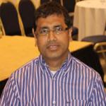 Syed Shah Salim Ahmed