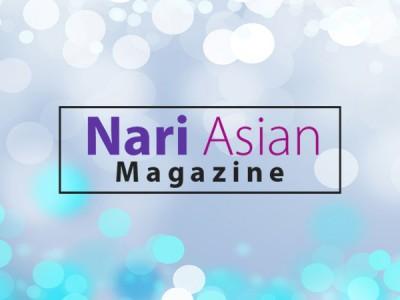 nari_asian
